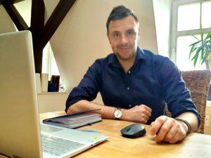 Robert Bratzke Preisverlgeich.de Podcast Partnermarketing
