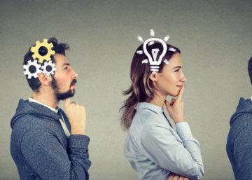 Mit 10 Fragen zur passenden Private Network Strategie