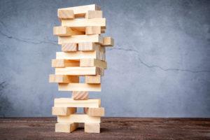 Technologie Erklärt: Altlasten im System als Weg zum neuen Feature Conversion Requests